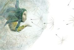 Sara Colautti Illustrator, Disney Characters, Fictional Characters, Disney Princess, Artwork, Painting, Work Of Art, Auguste Rodin Artwork, Painting Art