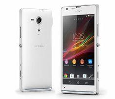 Kami mengulas detail Sony Xperia XP. Ponsel Sony Mobile terbaru yang hadir dengan fitur, sensor dan engine terbaru.