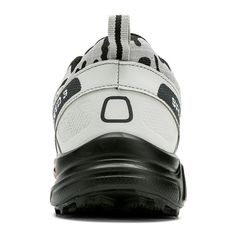Outdoor Hiking And Running Sneakers - nikiluwa.com Seiko 5 Sports Automatic, Waterproof Shoes, Sport Casual, Plein Air, Running Sneakers, Courses, Sports Shoes, Sport Fashion, New Product