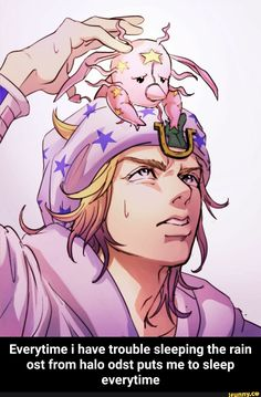 Jojo's Bizarre Adventures ☆ ジョジョの奇妙な冒険 JoJo no Kimyou na Bouken steel ball run Johnny and Tusk Anime Ai, Jojo Anime, Fanarts Anime, Jojo's Bizarre Adventure, Jojo's Adventure, Johnny Joestar, Jojo Parts, Jotaro Kujo, Fantasy Art