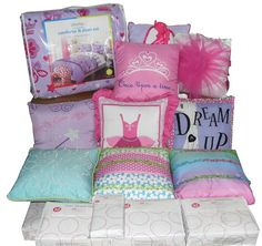 Sale of merchandise in general by boxes, pallets or truck Buy Pallets, Bed & Bath, Sheet Sets, Comforters, Bedding, Blanket, Pillows, Home, Creature Comforts
