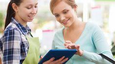 7 Trends Impacting Customer Service in 2016