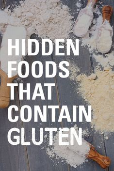 Gluten-Free Fad Or Reality? The Truth Behind Celiac's Disease - 310 Blog