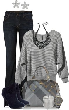 """""""Untitled #1532"""" by lisa-holt on Polyvore"""