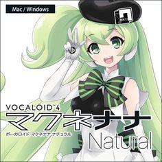 VOCALOID4 マクネナナ ナチュラル ダウンロード版|ダウンロード版 AHS https://www.amazon.co.jp/dp/B01MRS62NO/ref=cm_sw_r_pi_dp_x_FdQuybY6AJTM2