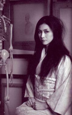 松井冬子の画像 p1_34