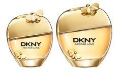 DKNY Nectar Love ❤️