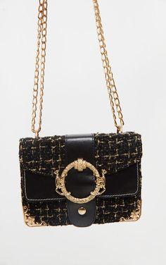 Jennifer PU Leather Top-Handle Handbags Rainbow Colorful Circle Single-Shoulder Tote Crossbody Bag Messenger Bags For Women