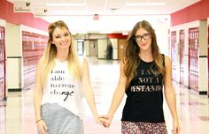 The women behind the #KindCampaign and how to start a non-profit #career based on your passions:  http://verilymag.com/kind-campaign-start-a-successful-non-profit-career-tips/