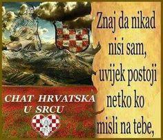 slobodne cure umago chat hrvatska u srcu