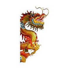 Леди дождя — «путешествие в тайланд» на Яндекс.Фотках ❤ liked on Polyvore featuring dragons, animals, asian, fillers and oriental
