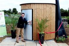 Hold onto your plants! A new eco loo has arrived! http://www.mkweb.co.uk/News/Community/Allotments-eco-loo-will-be-just-the-job-20130713090000.htm