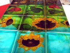 Sunflowers 32