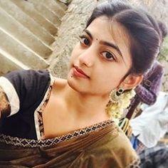 Pin By Nagasree Kumar On Samantha Akkineni In 2019 Pinterest