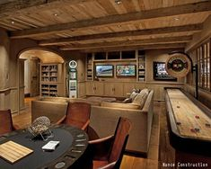 basement ideas man cave 10 musthave items for the ultimate man cave 875 best caves images on pinterest bar home basement ideas