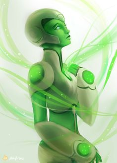spark of life  Aya with Ion I don't draw much GLTAS fanart but really I love this show very much, I wasn't all that into knowing the whole GL mythos before, but this show definitely got me interested! seriously hope they'll bring it back