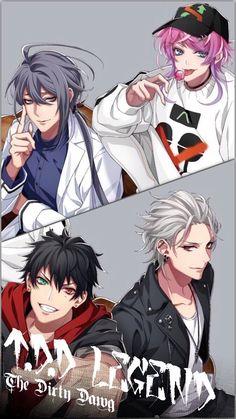 Handsome Anime Guys, Cute Anime Guys, Anime W, Netflix Anime, Gundam Wallpapers, Rap Battle, Guy Drawing, Manga Boy, Character Design Inspiration