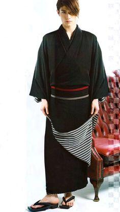 Miura Haruma ( 笹本春馬)
