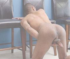 JustUsBoys.com Forum - Hot topics and gay porn