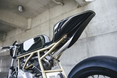 Turbo_Ducati_860_Max_Hazan_Moto-Mucci (3).jpg