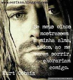 (6) hi5 - Celeste c's Profile Kurt Cobain, Round Sunglasses, Mens Sunglasses, I Miss You, Profile, Nirvana, Words, Things I Love, Cry