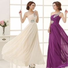 Cheap dresses dress up, Buy Quality dress collection directly from China dresses sears Suppliers:  Size Chart      If your size is not in the size chart, please contact us, we can do custom making.