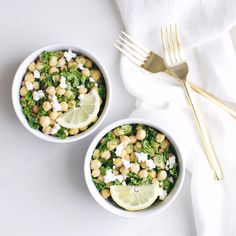 This Chickpea Snack Mix Gluten Free Fraiche Nutrition is a good for our Lunch made with wholesome ingredients! Chickpea Feta Salad, Chickpea Snacks, Salad Recipes, Healthy Recipes, Rabbit Food, Canned Chickpeas, Vegetarian Cheese, Diet And Nutrition, Other Recipes