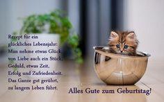 Alles Gute zum Geburtstag - http://www.1pic4u.com/blog/2014/06/03/alles-gute-zum-geburtstag-221/