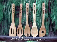 Mad River Laser is your source for high quality personalized gifts utilizing a state-of-the-art laser engraving system. Mad River offers customized rubber stamps, T-Shirts and more.