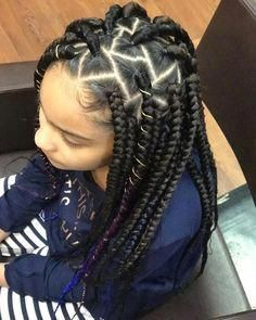 Read more about braids styles # loose Braids blonde Box Braids Hairstyles, Fishtail Braid Hairstyles, Rock Hairstyles, Winter Hairstyles, Loose Hairstyles, Black Girls Hairstyles, Trendy Hairstyles, Baddie Hairstyles, Cute Box Braids