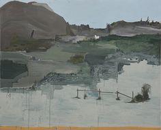 Marina Rheingantz, Pé de pano, 2010