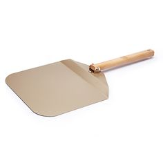 Paul Hollywood Folding Pizza Peel