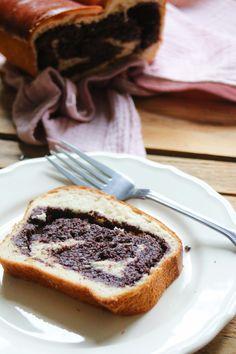 French Toast, Pie, Breakfast, Desserts, Food, Basket, Torte, Morning Coffee, Tailgate Desserts
