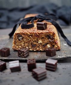 Lakuleipä I Foods, Diy And Crafts, Candy, Chocolate, Desserts, Photos, Tailgate Desserts, Deserts, Pictures