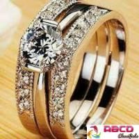 magic ring and wallet /lost love spell caster call now+27717567991