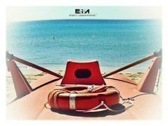 Infinity by Enea H. Medas  on 500px