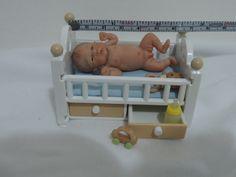 """2.5"""" By Sheila Mrofka Babies"""