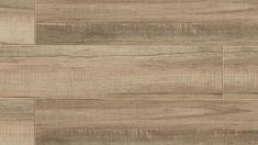http://www.bedrosians.com/en/product/detail/porcelain/forest-tile/?itemNo=TCRWF2120S  Straw