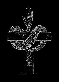 left-hand-path-black-white.jpg (327×453)