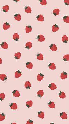 Watercolor Wallpaper Iphone, Soft Wallpaper, Iphone Background Wallpaper, Aesthetic Pastel Wallpaper, Kawaii Wallpaper, Print Wallpaper, Simple Wallpapers, Pretty Wallpapers, Cute Summer Wallpapers