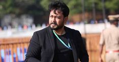 Tollywood Drugs Case: Actor Tanish Is The 9th Celeb To Be Quested By The ED