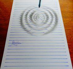 desenhos-3d-joao-carvalho_4