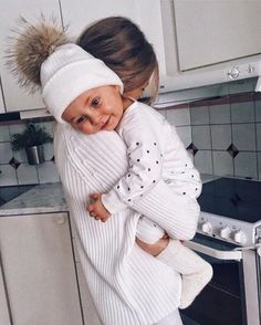 - So cute 🤣🤣🤣 Baby love 💖 So Cute Baby, Lil Baby, Baby Kind, Little Babies, Baby Love, Cute Kids, Little Ones, Cute Babies, Baby Girls