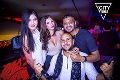 Only Good People & Good Vibe TONIGHT At @rushabudhabi Come Down Check It By Yourself  ------------------------------------------#djslimfromparis #dj #djslim #djlife #myabudhabi #abudhabi #inabudhabi #dubai #etihad #music #uaenightlife #flyemirates #hiphop #rnb #house #club #paris #newyork #london #ibiza #clubbing #clubbinginabudhabi #follow4follow #photooftheday #fashion #motd #model -------------------------------------------- Snapchat DJSLIMFROMPARIS  http://ift.tt/1sOnnrX by…
