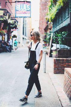 #streetfashion #fashion #style #streetstyle