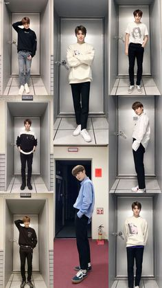 Super home screen iphone dreams 27 ideas Jaehyun Nct, Walpaper Iphone, Iphone Wallpaper, Valentines For Boys, Jung Jaehyun, N Girls, Taeyong, Homescreen, Nct Dream