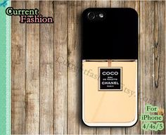 CC - iphone case, iphone 5 case , iphone 4 case, iphone 4s case, iPhone Cover, Case for iPhone