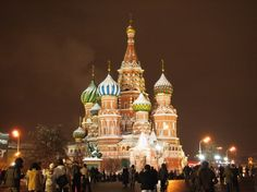 サンクトペテルブルク - Google 検索