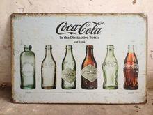 Vintage Poster Retro Signs Beer Tin Metal Signs Home Pub Bar Wall Decor Coca Cola Vintage, Vintage Metal Signs, Vintage Walls, Retro Vintage, Old Poster, Poster Wall, Poster Prints, Tin Walls, Art Mural
