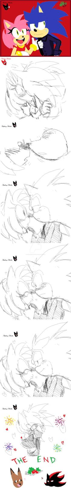 and here is the comic sonamy hope you like it ^^